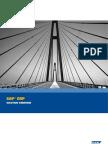 SAP_ERP_overview