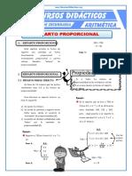 Reparto-Proporcional-Simple-y-Compuesto 2DO SEC