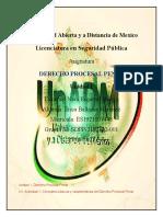 DPP_U1_A1_ERBM
