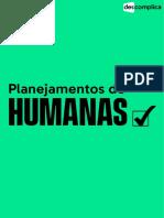 humanas-f5eea025730b5d30f13e731433cea5ae