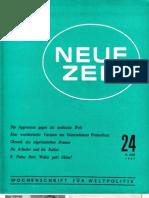 1967.24.Neue_Zeit