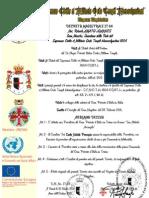 Decreto Magistrale IT 04