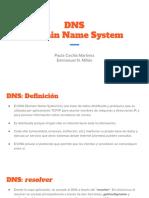 T2_-_DNS