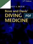 34689757 Bove and Davis Diving Medicine 4th Ed