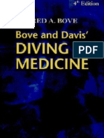 34689757 Bove and Davis Diving Medicine 4th Ed
