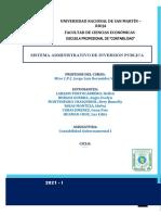 invierte gubernamental (1)