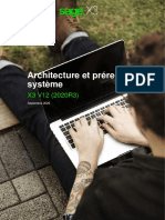 Architecture Guide SageX3V12 2020R3 FR v1