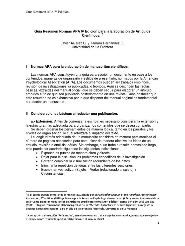 Perfecto Resume El Formato De Ejemplo De Referencias Viñeta ...