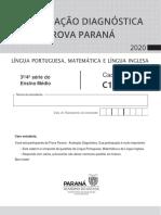 3-4 Serie EM 2edicao LP MAT LI Caderno Comentado (1)