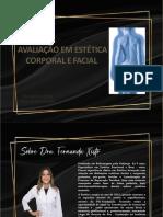 ATUALIZADA - Avaliação Em Estética Facial e Corporal - Universallis (2)