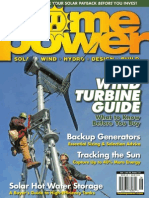 Home_Power_July_2009