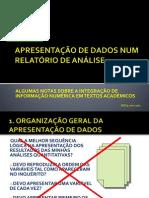 APRESENTACAO_DE_DADOS_NUM_RELATORIO_DE_ANALISE