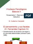 PPBBII_Pensamiento1
