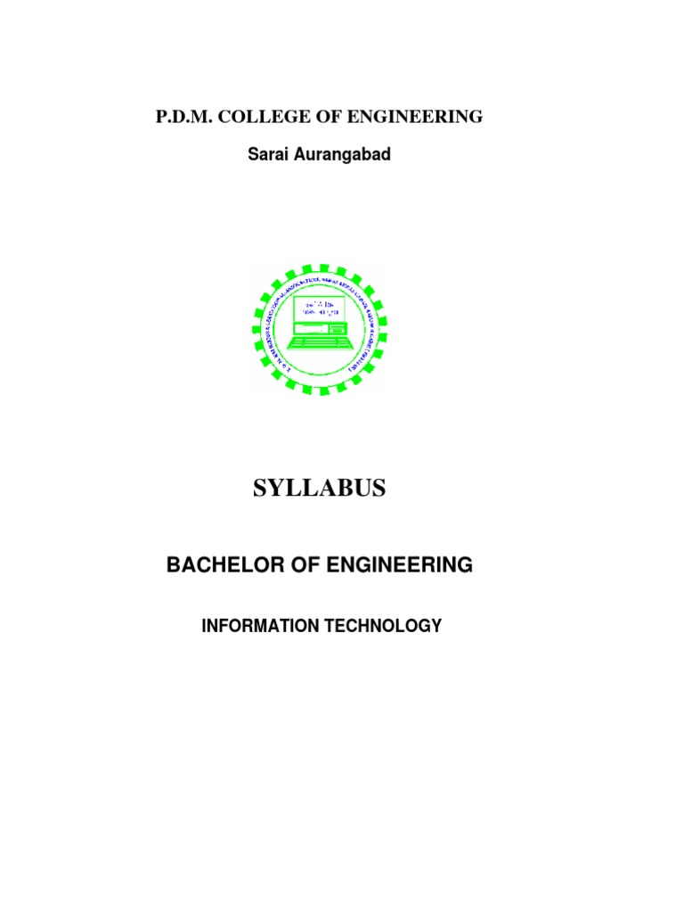 Itsyllabus class computer programming inheritance object itsyllabus class computer programming inheritance object oriented programming fandeluxe Image collections