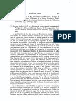 Diccionario Rifeño Español