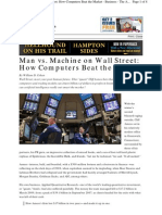 www.theatlantic.com_business_print_2011_03_man-vs-machin