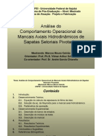 Analise%20do%20Comportamento%20Operacional%20de%20Mancais%20Axiais
