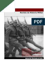 16484189-Revista-de-Historia-Militar-Edicion-No-1