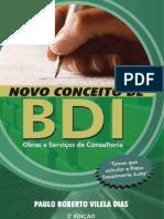 novo_conceito_de_bdi