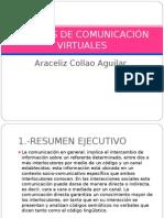 CANALES_DE_COMUNICACIÓN_VIRTUALES