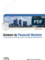 20_careers_in_finacial_markets