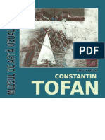 MAVG - Constant In Tofan