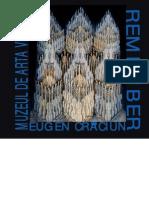 MAVG - Eugen Craciun