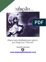 Seduo_em_RPGs