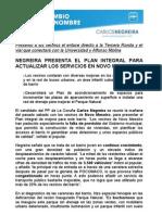 16-04-11 Propuestas Pp Novo Mesoiro