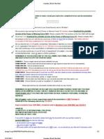 Grantax _ Print Checklist
