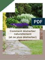 Dossier_Cadeau-Saine_Abondance-Comment_desherber_naturellement (2)