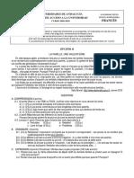 FRANC心-Examen-Andaluc。a-5