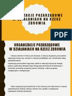 Organizacje_pozarządowe_