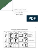 gtmf_map_marks_rus