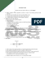 EAMCET%5CQR%5CPhysics%5CSr%20Phy%5C04MAGNETISM_85-117_