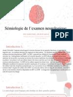 Clinical Case in Neurology by Slidesgo[1]