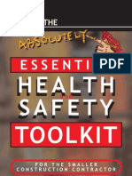 absolutely_essential_health_and_safety_toolkit_smaller_firm