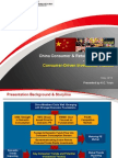 2010 potential china pe investment themes