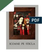 ICOANE-PE-STICLĂ