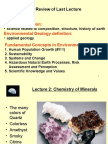 Lecture%202%20Minerals%20Chemistry