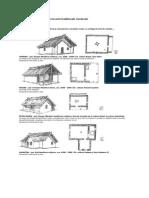 ### - Arhitectura Locuirii Tradition Ale Romanesti [Arhitectura Dacica]