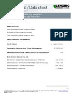 Datenblatt_ViscoFil-5