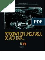 ### - Fotografii Din Ungurasul de Alta Data [Cluj] #