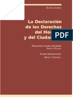 La_declaracion_de_los_derechos_del_hombre_y_del_ciudadano