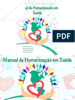Humanizacao1