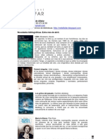 Novedades_bibliográficas_Extra_ Abril