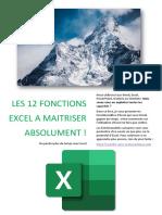 Les-12-fonctions-Excel-à-maîtriser-absolument-