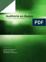 auditoria_redes