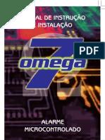 omega7