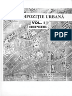 compozitie urbana -vol 1 repere